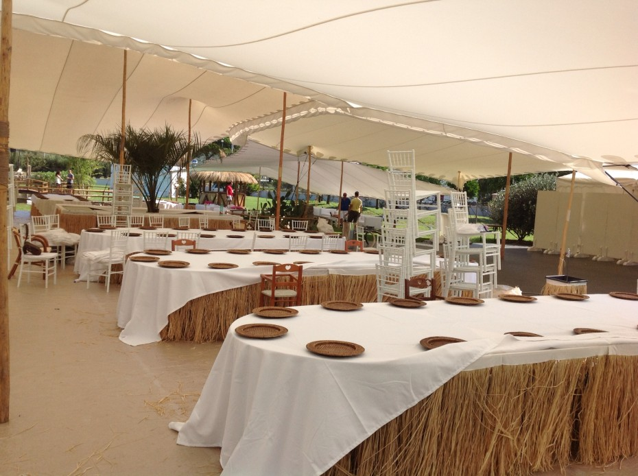 Matrimonio Country Chic Salento : Allestimenti per matrimoni con golden mammut